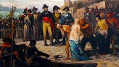 Lo sterminio della Vandea, un crimine contro l'Umanità