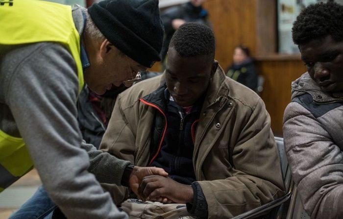 Le vere e 'scomode' ragioni della migrazione Africa-Europa