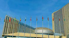 Le Monde: Pechino spia l'Unione Africana