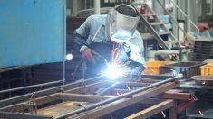 Lavoro, l'equilibrio dei diritti e dei doveri