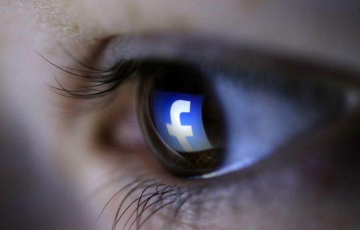 Contromisure Facebook sulla privacy: più potere agli utenti