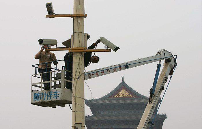 Cittadini a punti, la nuova frontiera dell'incubo comunista cinese