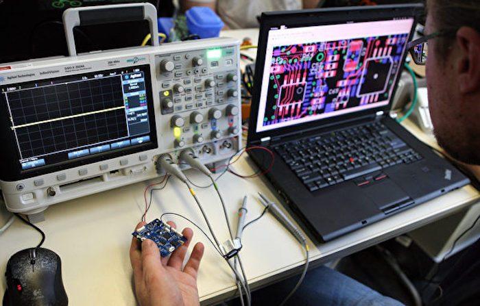 Come Pechino sfrutta gli hacker per colpire i propri nemici