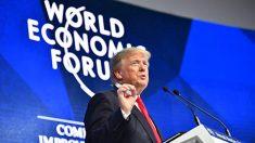 Trump e il terrore (dei dazi) del regime cinese