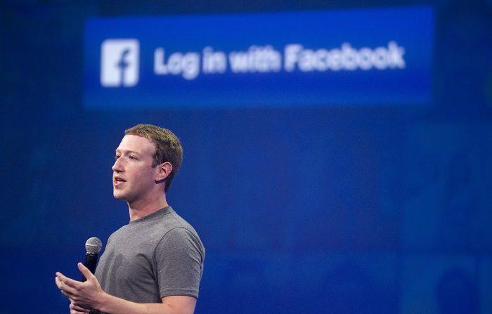 Spezzare una lancia a favore di Facebook