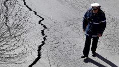 Buche a Roma, il problema è 'sotto i nostri occhi'
