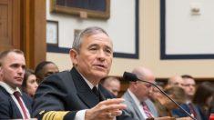 Il Congresso Usa unito contro il regime cinese
