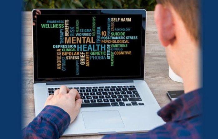 Problemi mentali e disturbi tra gli adolescenti, colpa dei farmaci?