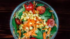 Sette suggerimenti per un corpo più sano