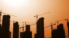 In Cina la prima casa diventa speculazione