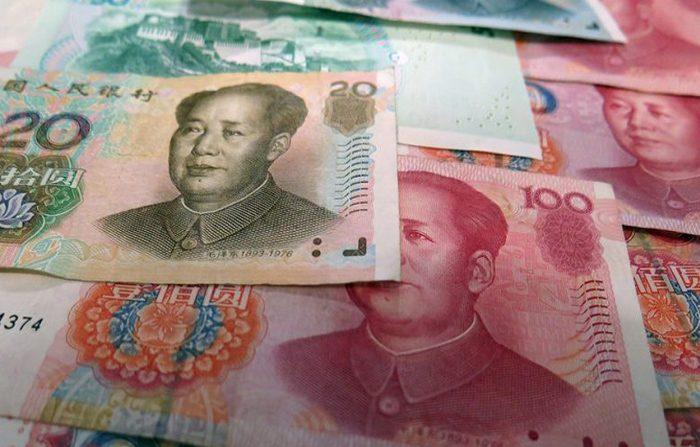 Nuove rivelazioni su Jiang e la corruzione in Cina