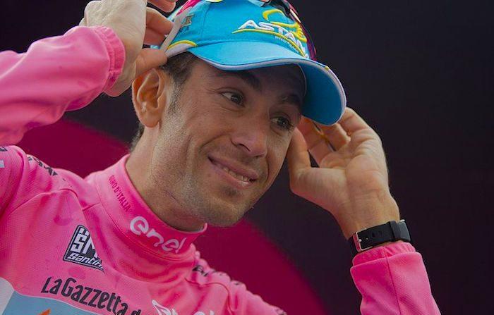 Atteso il debutto di Nibali al Giro delle Fiandre