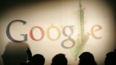 Google può spostare milioni di voti tramite messaggi mirati
