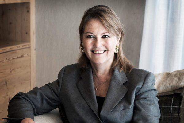 Principessa Caroline Murat: Shen Yun è magnifico e grandioso