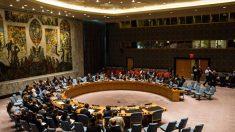 La scure delle sanzioni Onu sul regime nordcoreano