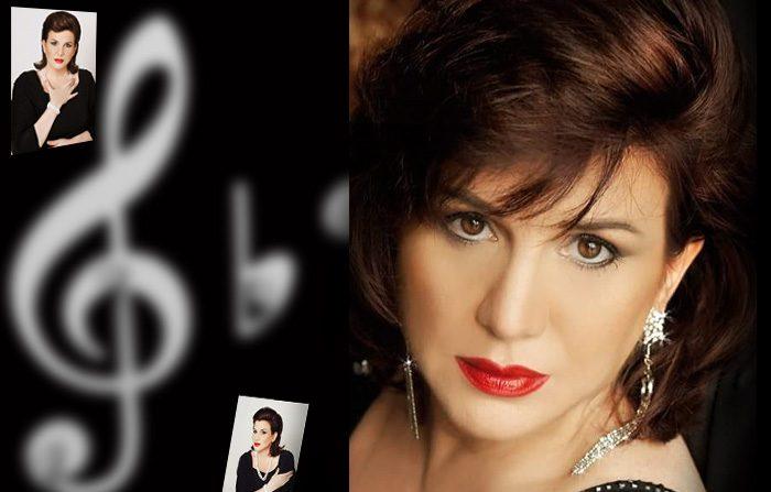 La Divina dei nostri giorni. Intervista al soprano Maria Dragoni