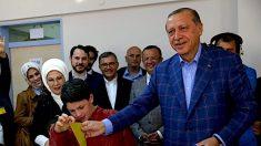 Turchia, a rischio i diritti umani