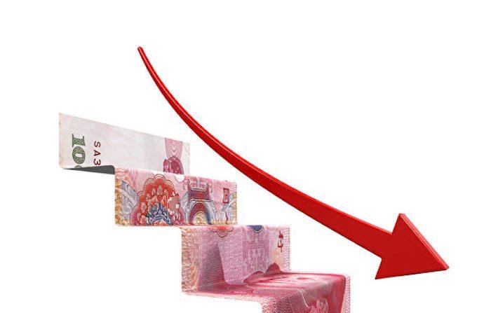 In arrivo una nuova svalutazione dello yuan?