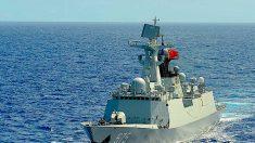 Pechino: esercitazioni nel mare di Taiwan