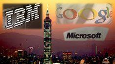 Taiwan, l'isola felice della tecnologia