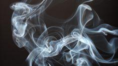 La sigaretta elettronica invade le scuole