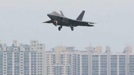 Le vere ragioni del dietrofront nordcoreano