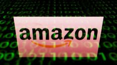 Raggiunto accordo fra Amazon e sindacati