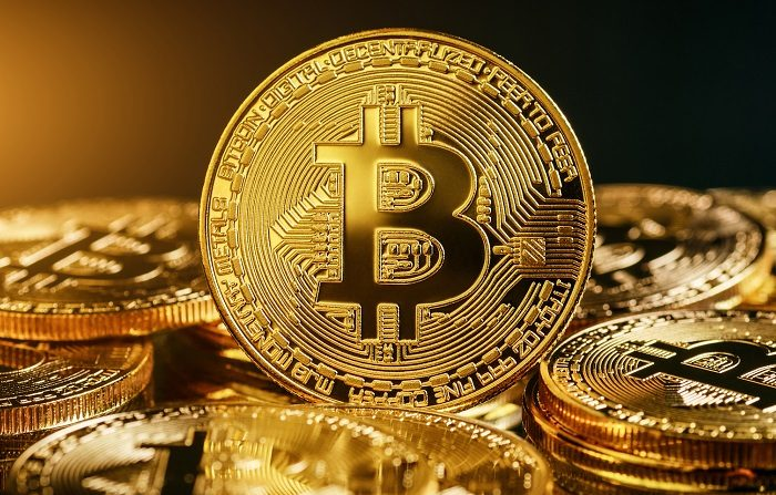 Bitcoin, bolla o non bolla?