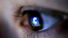 Facebook rivela criteri di pubblicazione e 'censura'