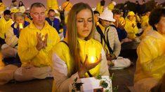 La persecuzione economica dei praticanti del Falun Gong