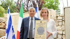 Giro d'Italia 2018, prima tappa in ricordo di Bartali