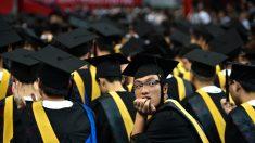 Lo spionaggio all'interno delle università cinesi