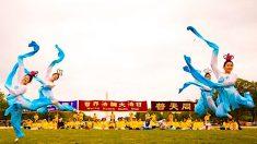 Giornata mondiale della Falun Dafa, contro l'incubo della persecuzione