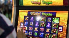 Racket gioco d'azzardo, maxi retata di poliziotti corrotti nel Guangdong