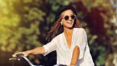 Il sole è la migliore fonte di vitamina D