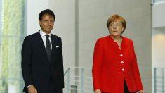 L'Europa ascolta la proposta italiana sull'immigrazione