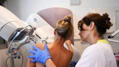 Finito il monopolio della chemioterapia?