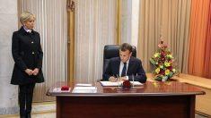 Tolleranza zero sulle Ong, Macron torna all'attacco