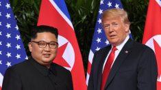 Lo storico incontro Usa-Corea del Nord dopo sessant'anni di 'guerra'