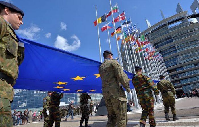 Immigrazione e terrorismo le maggiori preoccupazioni degli europei