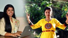 """Programmatrice decodifica il suo vero sé: """"La Falun Dafa è la via per la pace interiore"""""""