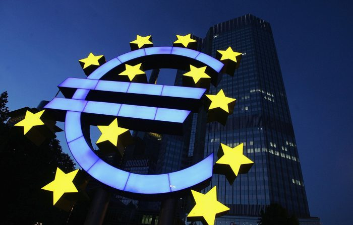La crisi del debito pubblico incombe sull'Eurozona