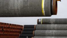La 'guerra' silenziosa sui nuovi gasdotti russi