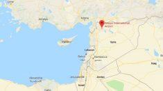 Israele sferra attacco aereo contro bersagli militari vicini ad Aleppo