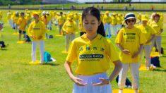 Falun Gong: dopo 19 anni di persecuzione subita, «siamo più ottimisti»