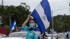 Morte altre 10 persone durante le proteste in Nicaragua