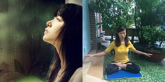 Ritrovare la speranza, la storia di una giovane vietnamita