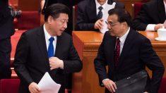 Cina, al via l'annuale conclave del Partito a Beidaihe
