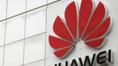 L'Australia, la rete 5G e le interferenze cinesi