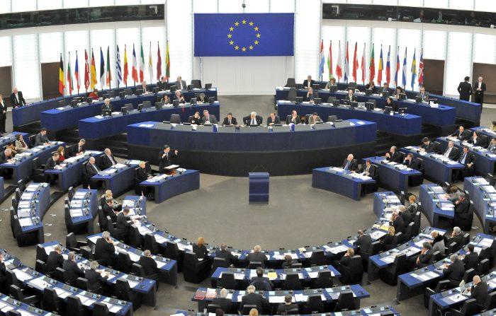 Invece di promuovere l'innovazione, l'Europa punisce chi ha successo